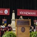 03 2015 grad speakers