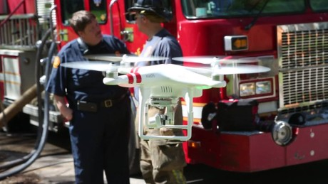drones firefighting test Atlanta orig_00003512.jpg
