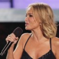 09 chenoweth charitable celebrities