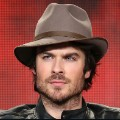 11 somerhalder charitable celebrities