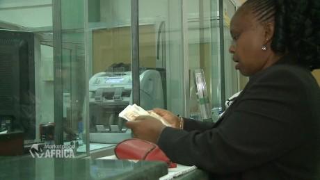 spc marketplace africa pam patsley moneygram_00030726