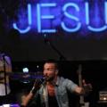 01 faith groups USA RESTRICTED