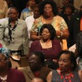 05 faith groups USA