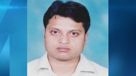 lklv udas bangladesh blogger death_00012901.jpg