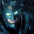 batman vs superman ben affleck
