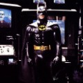 RESTRICTED batman michael keaton