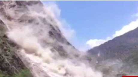ns nepal earthquake/landslide_00000206.jpg