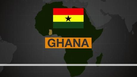 spc africa view ghana cocoa_00001211.jpg