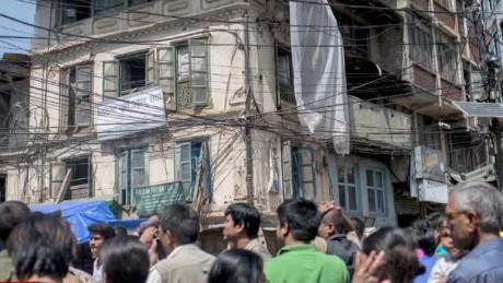 nr nepali people second earthquake udas_00001620