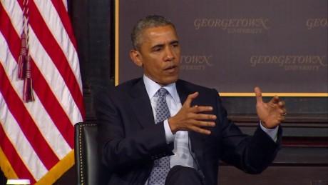 Obama Class Racial Segregation AR ORIGWX_00023709.jpg