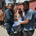nepal earthquake may 12