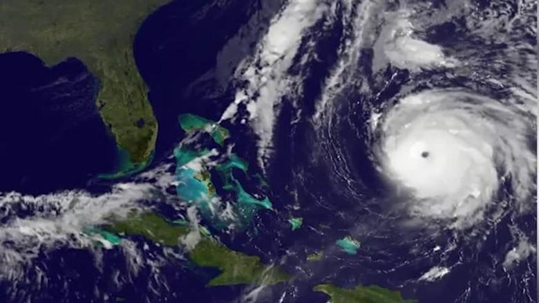 hurricane drought record_00003110