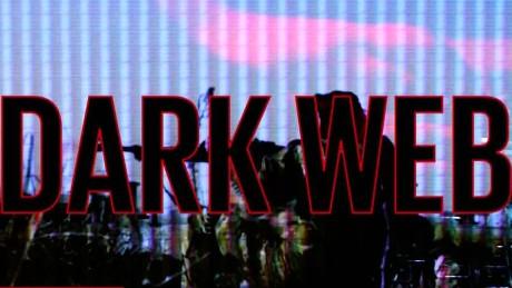 tsr dnt starr isis dark web_00004111