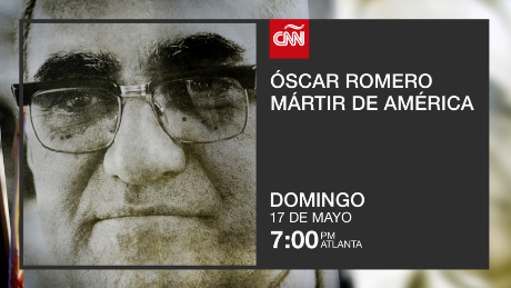 cnnee promo special oscar romero martyr_00002626.jpg