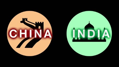 on china india by the numbers_00000115.jpg