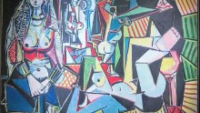 ac dnt cooper crazy art auctions picasso_00003105.jpg