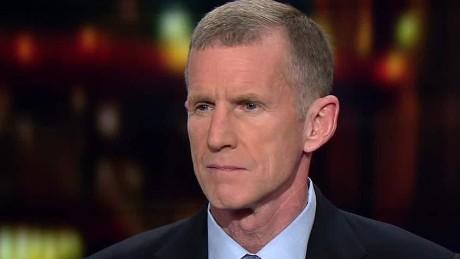 exp erin intv stanley mcchrystal osama bin laden_00000606