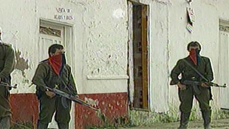 cnnee conclu colombia santos_00063006