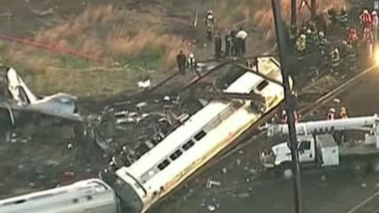 150513071502-amtrak-train-derail-thumbna