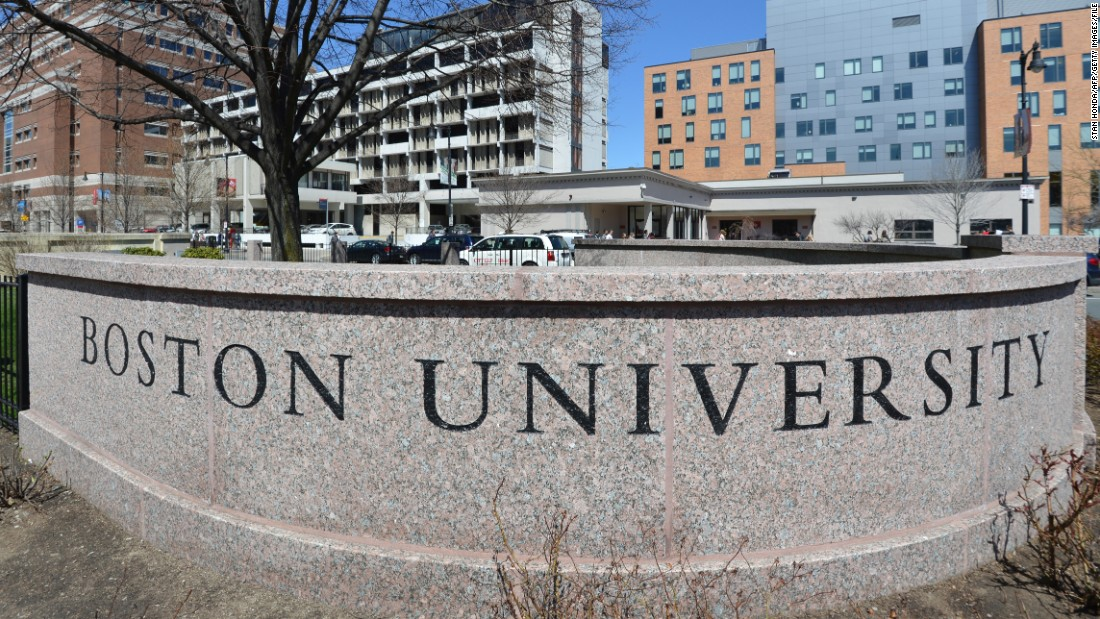 "Fury erupted in May over incoming Boston University sociology and African-American studies professor <a href=""http://www.cnn.com/2015/05/13/living/feat-boston-university-saida-grundy-race-tweets/"" target=""_blank"">Saida Grundy's tweets</a> about white men, race and slavery. Her personal Twitter account was made private, but the Boston Globe reported some of the tweets: ""why is white america so reluctant to identify white college males as a problem population?"" and ""every MLK week i commit myself to not spending a dime in white-owned businesses. and every year i find it nearly impossible."" A few days after the debate went into overdrive, Grundy made a statement to the Boston Globe.<br />""I regret that my personal passion about issues surrounding these events led me to speak about them indelicately,"" she said."