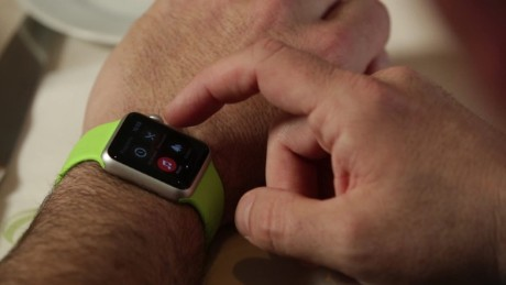 cnne intvw burke apple watch disabled_00011904