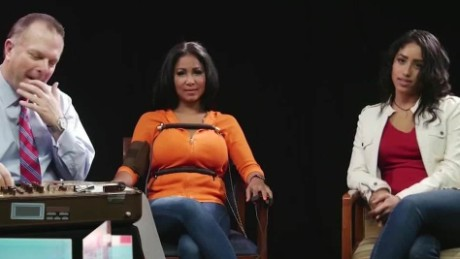 Moms hooked up to lie detector tests Daily Hit Newday _00004524.jpg