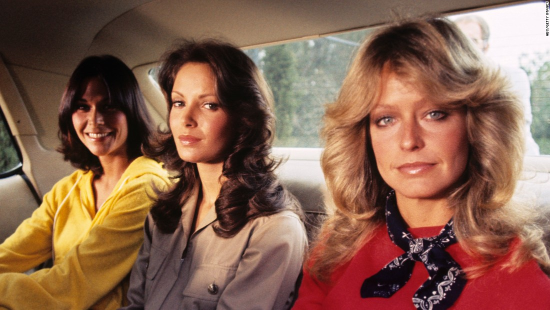 7 shows that mattered in the '70s - CNN.com  70s
