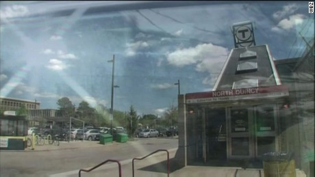 pkg father panics accidentally left baby in car_00001530