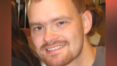 The engineer of the Amtrak train was identified as Brandon Bostian, 32, of New York.