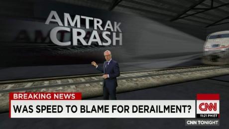 cnn tonight tom foreman excessive speed amtrak derailment _00002815
