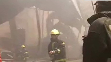 bpr cahilies philippines footwear factory fire_00014401