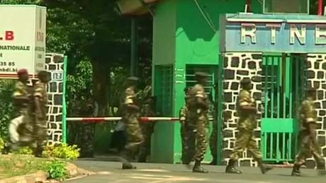 pkg kriel burundi govt coup attempt_00014911