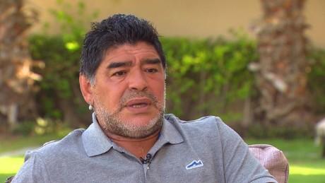 Maradona exclusive_00002001