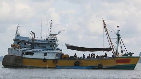 spc cfp thailand forced labor fishing_00003727