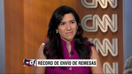 exp cnne remesas bid interview _00002001