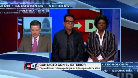 exp cnne cuban entrepreneur exchange _00002001