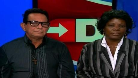 cnne itvw directo cuban entrepreneurs _00010703