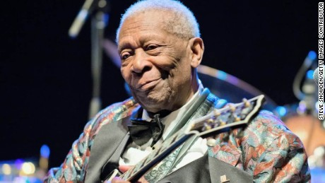 pkg bb king blues legend obit_00023029