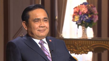 stevens intv thai prime minister_00013624