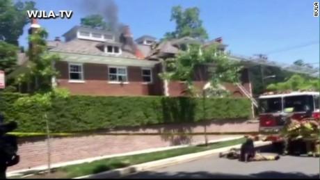 DC house fire near biden residence_00001013