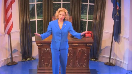 Clinton the Musical show Hillary Bill origwx cw_00001009.jpg