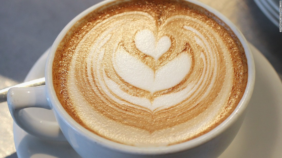 Experts believe that coffee stimulates muscle contractions in the colon.