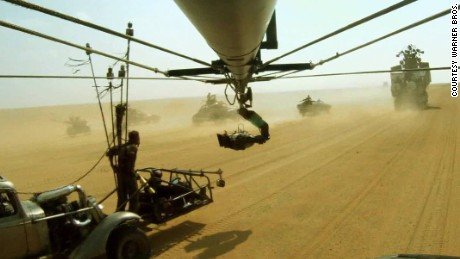 natpkg making of mad max_00003922.jpg