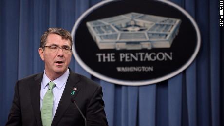 150516143959 ash carter speaking pentagon large 169