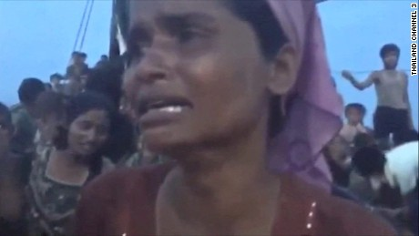 lok mohsin thai rohingya boat refugees_00001828