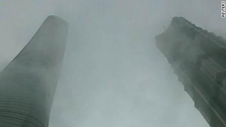 nr seg newton china 2nd tallest building_00001029