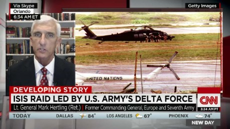 U.S. Army's Delta Force led raid on ISIS_00023405