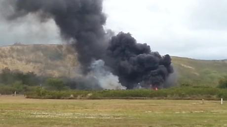 orig marine killed hawaii training_00003328