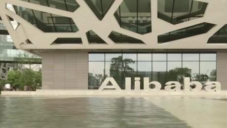 cnnee vo navarro alibaba demand _00001907
