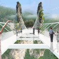 zhangjiajie glass bridge 03